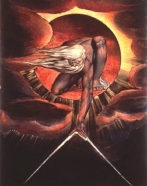 Supernatural-religion-science-ancient-of-days-blake