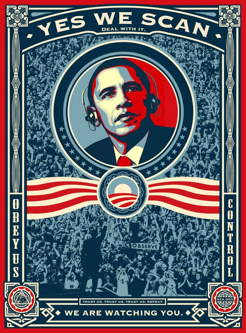Obama-new-world-order-surveillance